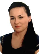 kosmetolog Barbara Kusz Sulechów